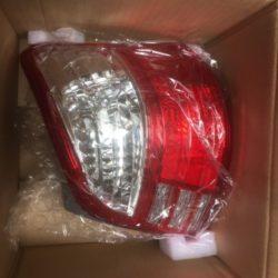 Đèn hậu Toyota Vios 815510D330