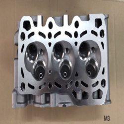 Mặt máy, nắp quy lát Matiz III, Spark 2008 - OEM